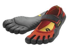 Rubber Feet? (2/2)