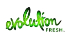 6675_EvolutionFresh_wordmark_cmyk (2)