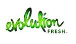 6675_EvolutionFresh_wordmark_cmyk (2)