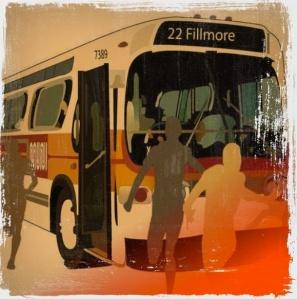 Bus2013